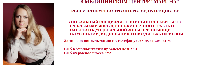 IMG_9447-14-12-17-01-51-1