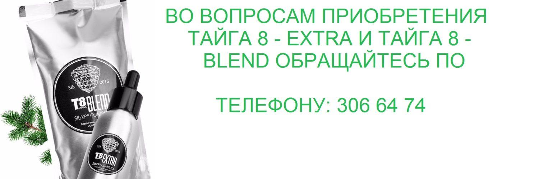 b48b6958d866