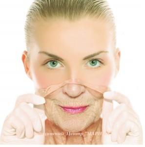 service cosmetology