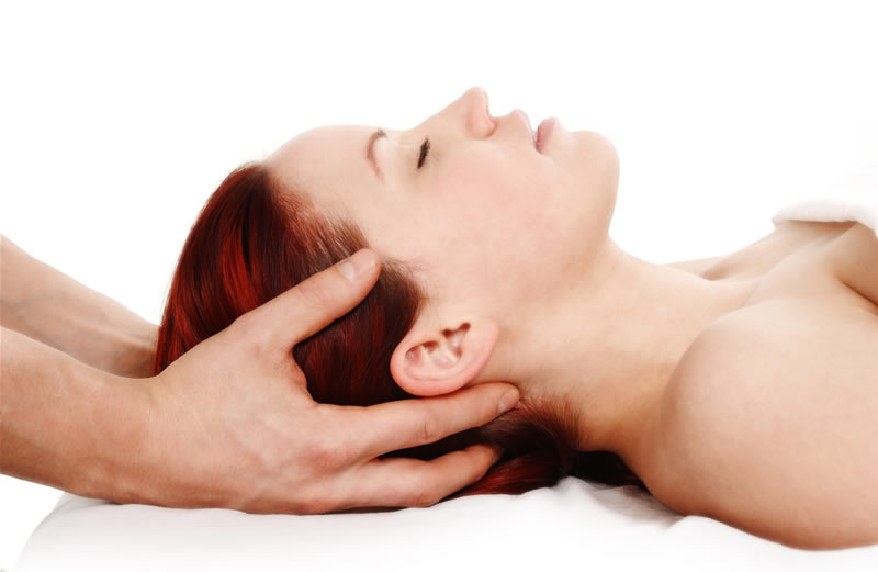 service osteopathy