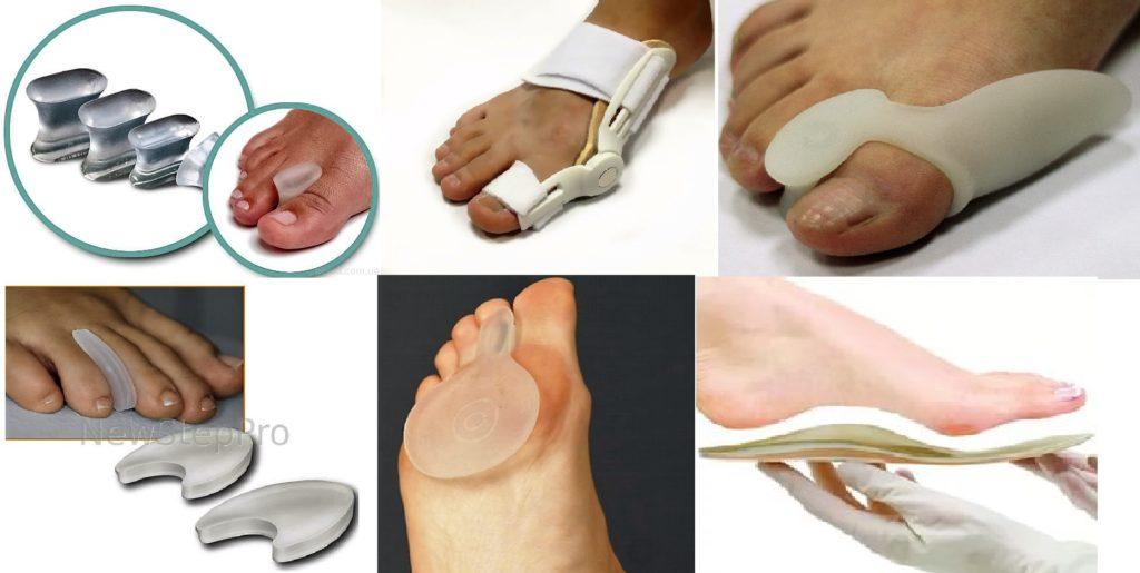 0-ortopedicheskaya-produktsiya-po-uhodu-za-stopoj